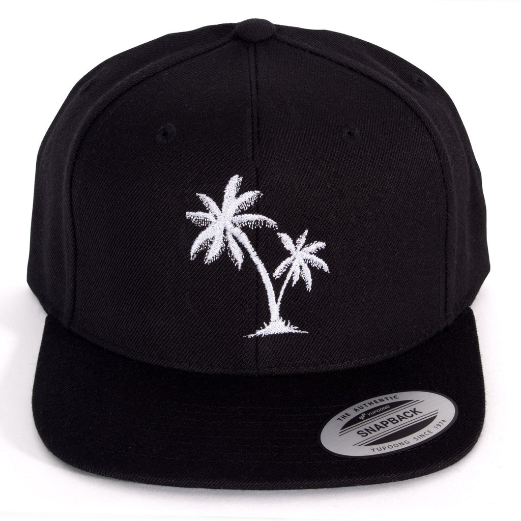 "Coyo Taco ""Palm Trees"" Hat"
