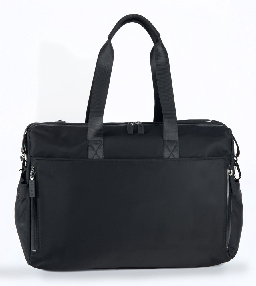 The LEIGH Duffle