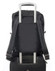The LEIGH XL Backpack