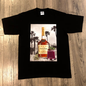 Hennything Is Possible - HustleNGrow