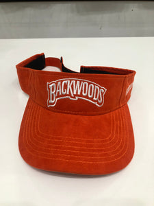 backwoods hats - HustleNGrow