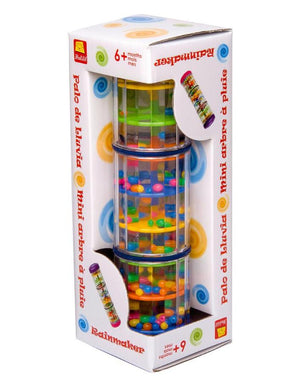 Mini Rainbomaker - The Tiny Toy Store