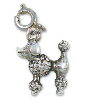 Charm Bracelets - The Tiny Toy Store
