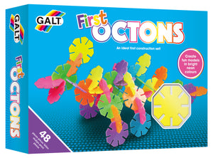 Octons, First - The Tiny Toy Store