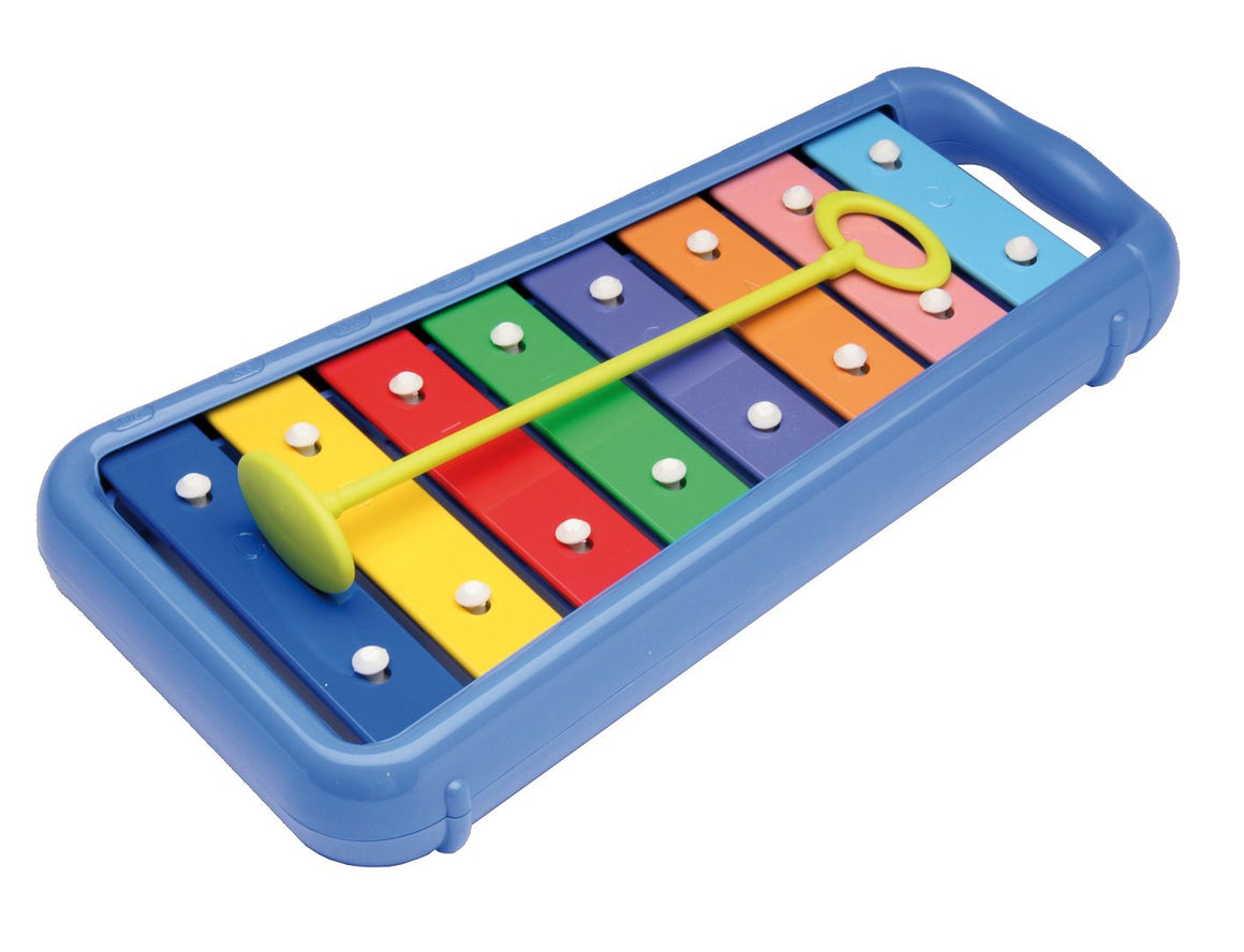 Baby Xylophone - The Tiny Toy Store