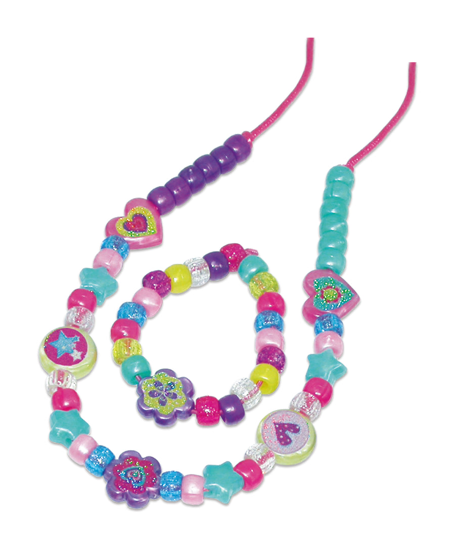 Sparkle Jewellery - The Tiny Toy Store
