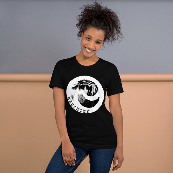 Women's Elk Grove Dirt T-Shirt