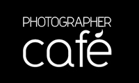 Photographer Cafe
