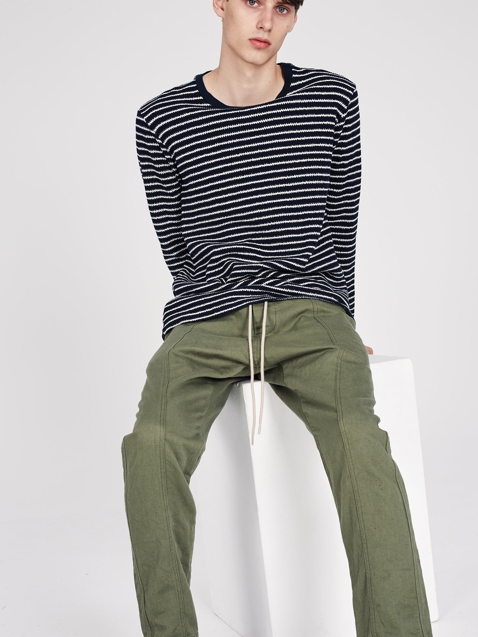 men pre collection 2019 look 15