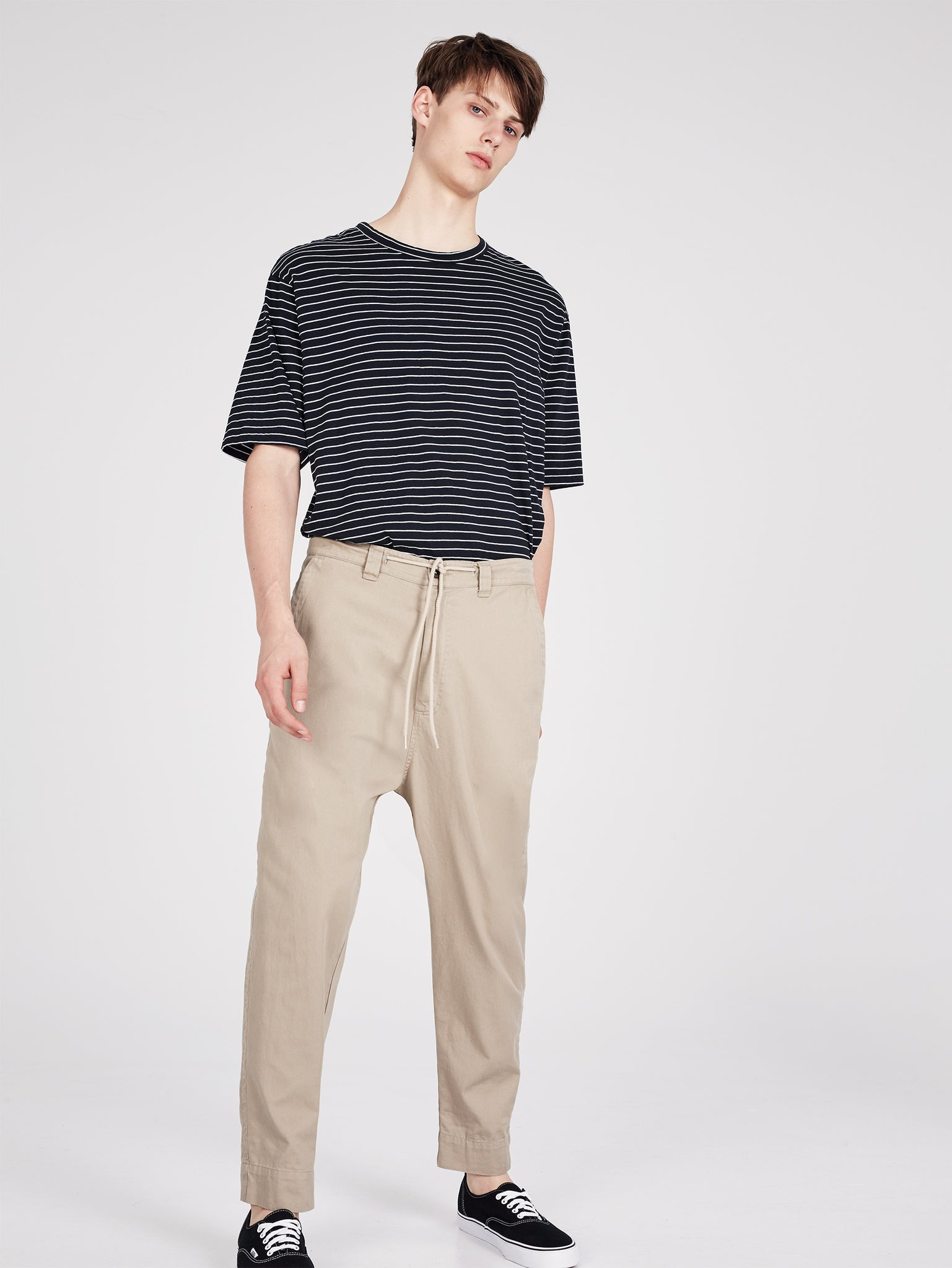 men spring summer 2019 look 19