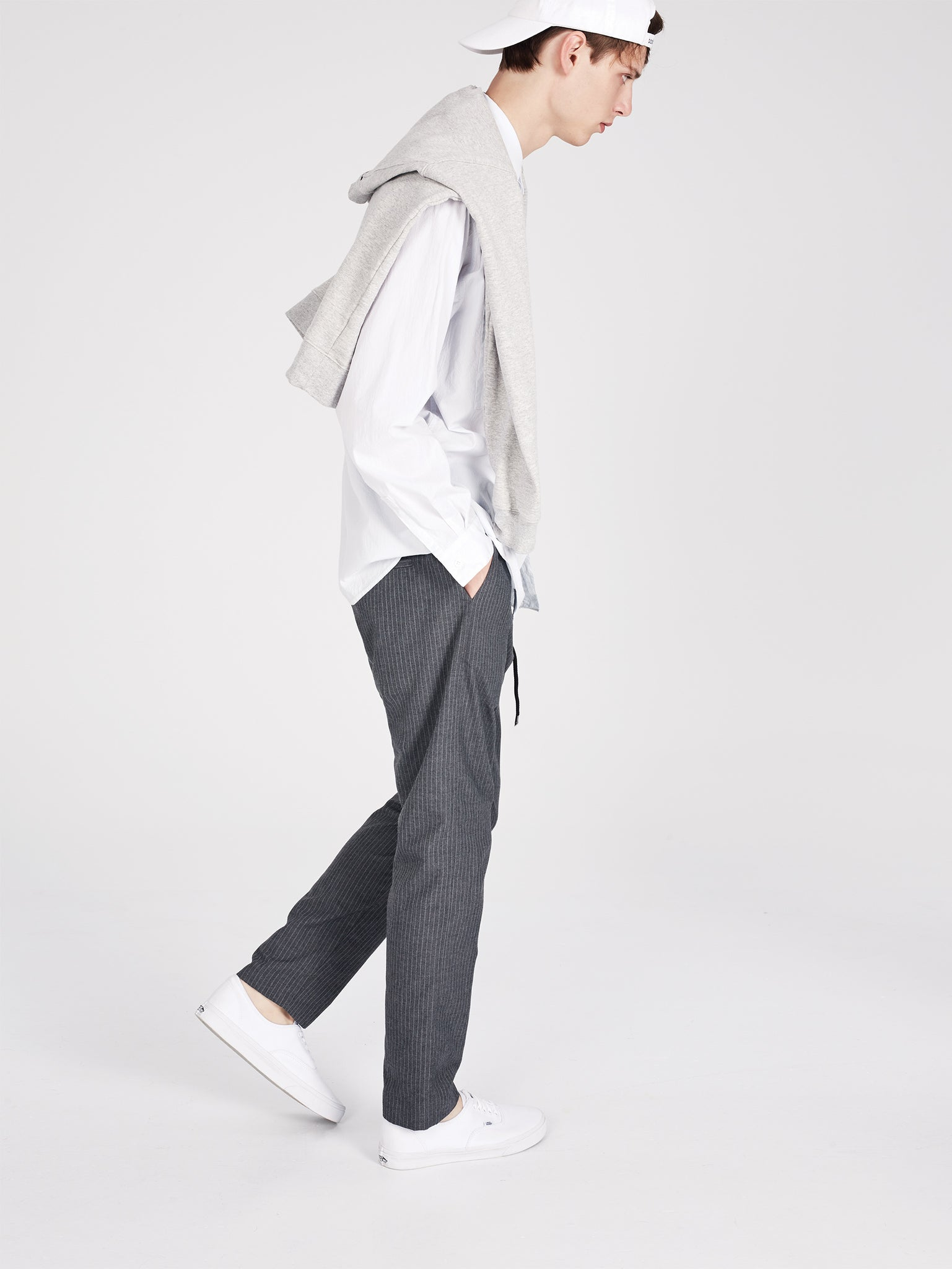 men spring summer 2019 look 13