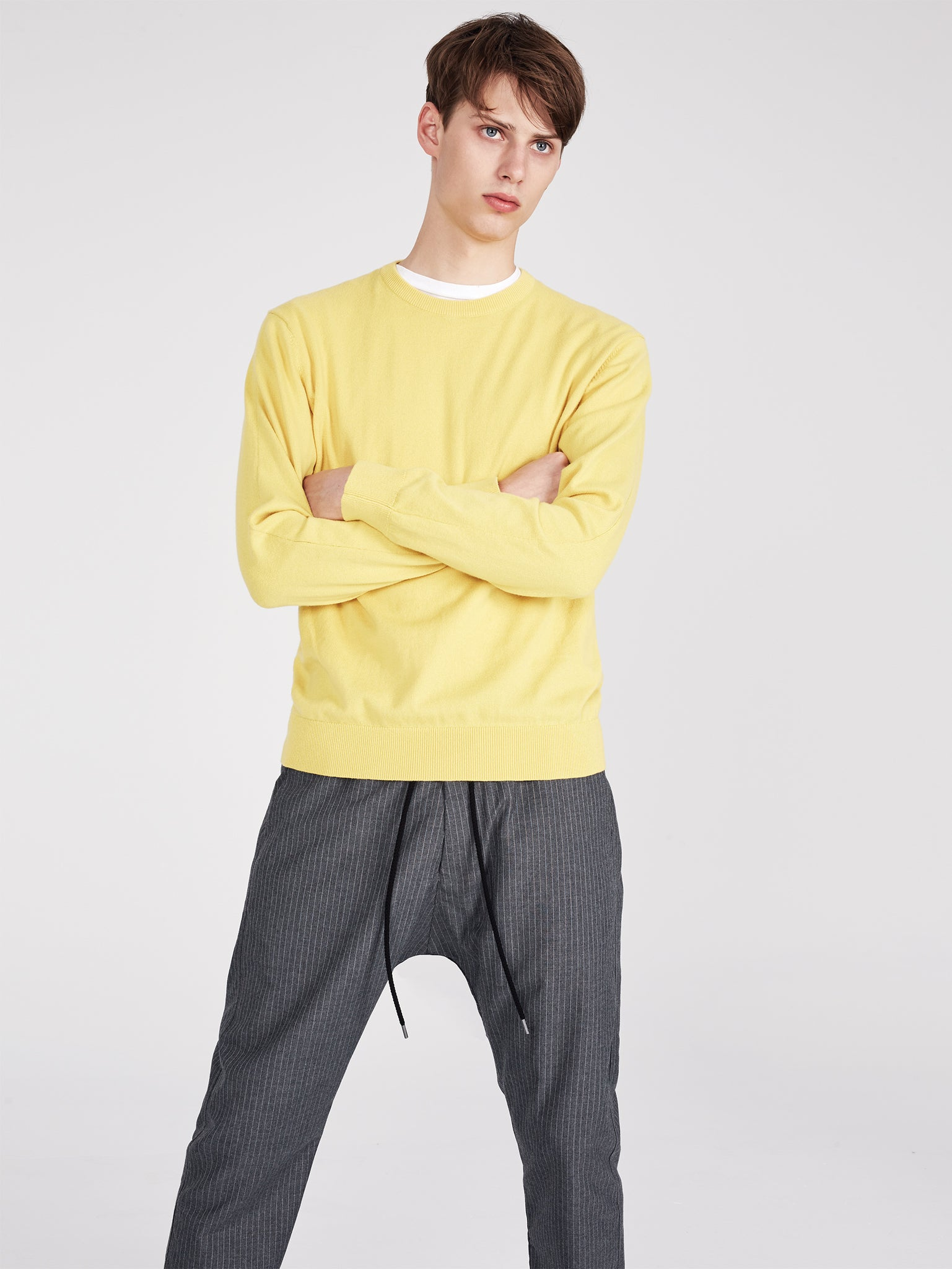 men spring summer 2019 look 11