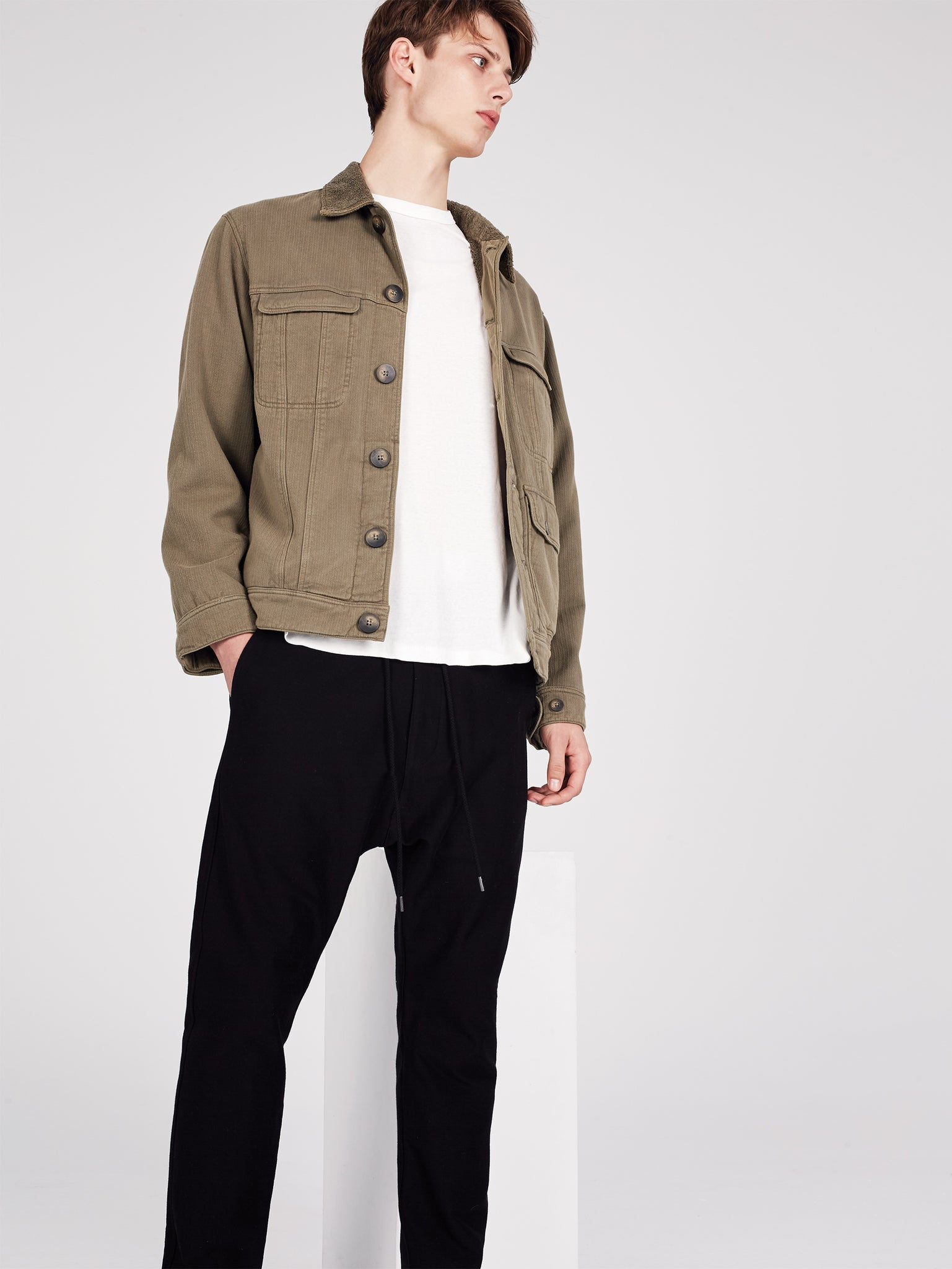 men pre collection 2019 look 7