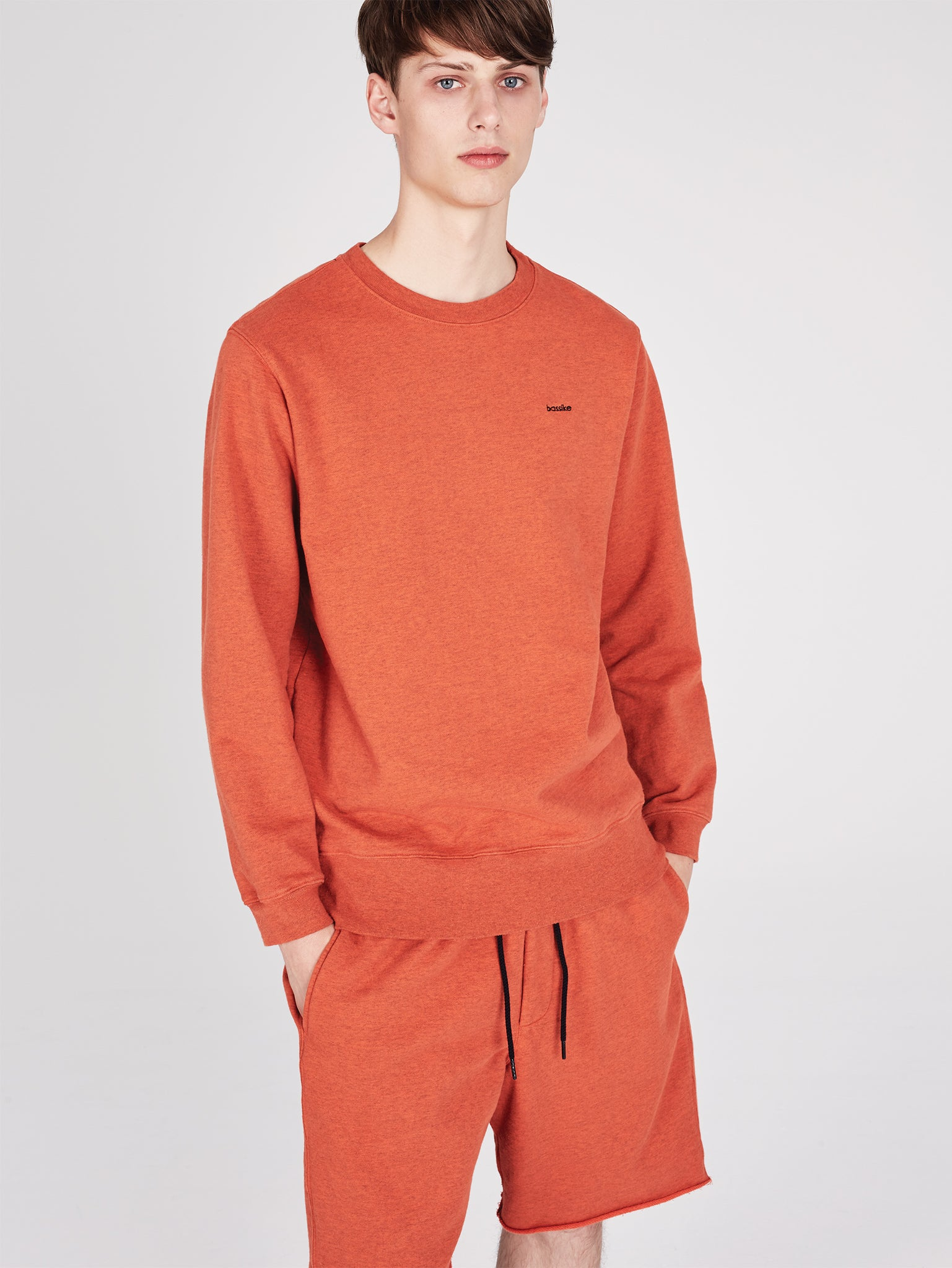 men pre collection 2019 look 2