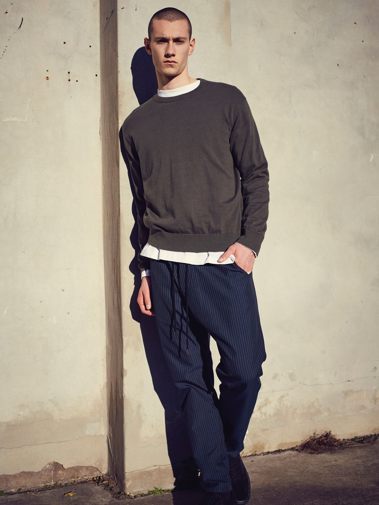 mens spring summer 20 look 4