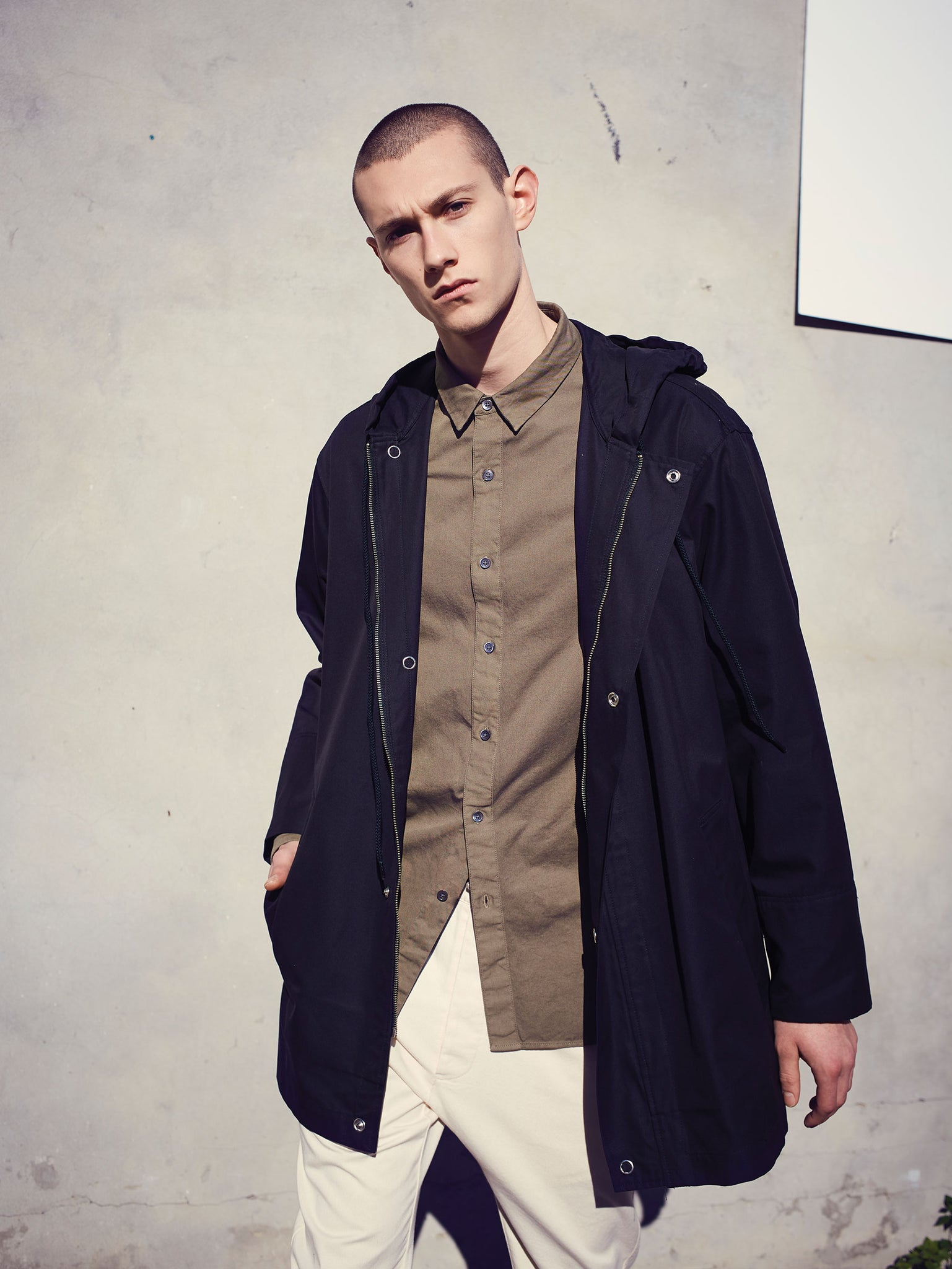 mens pre collection 20 look 7