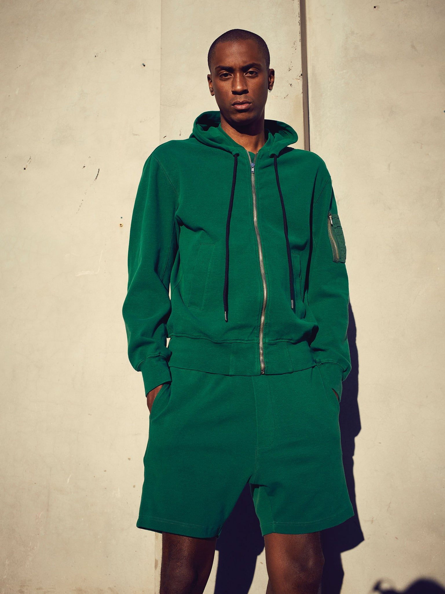 mens pre collection 20 look 8