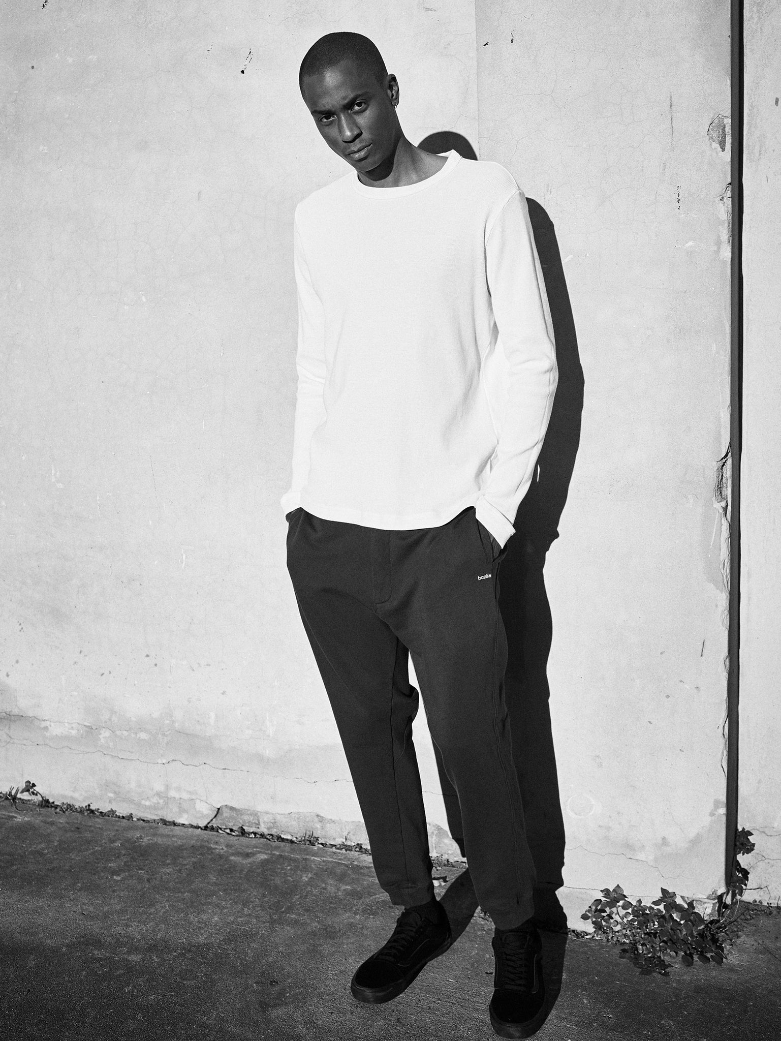 mens pre collection 20 look 9