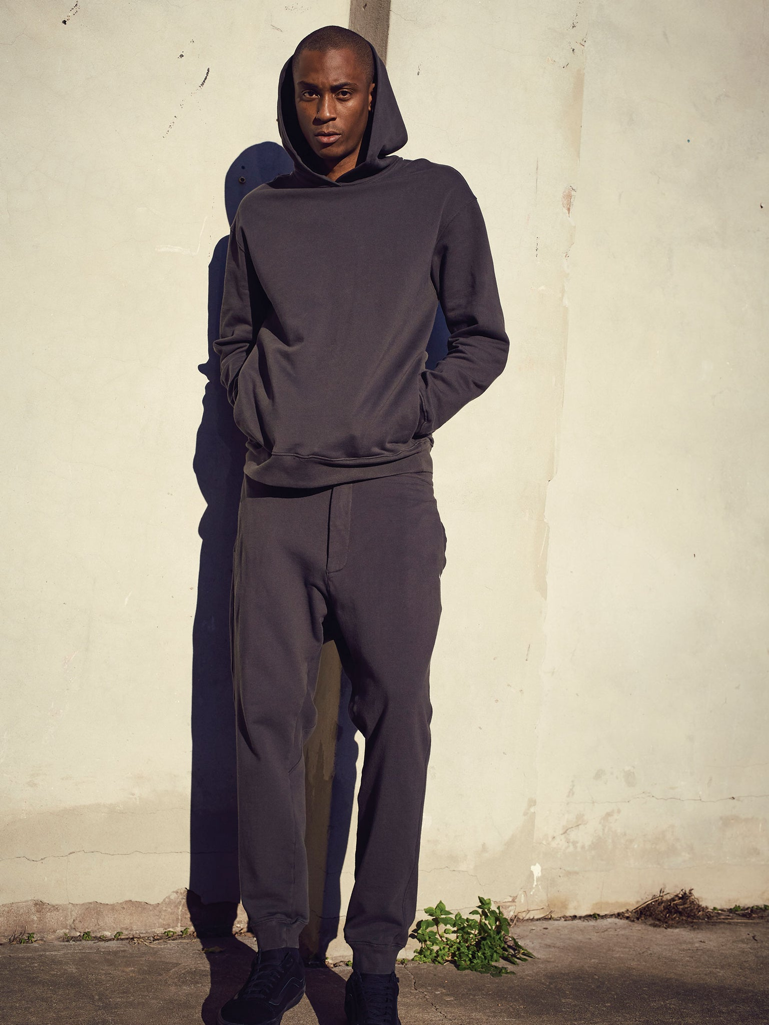 mens pre collection 20 look 13