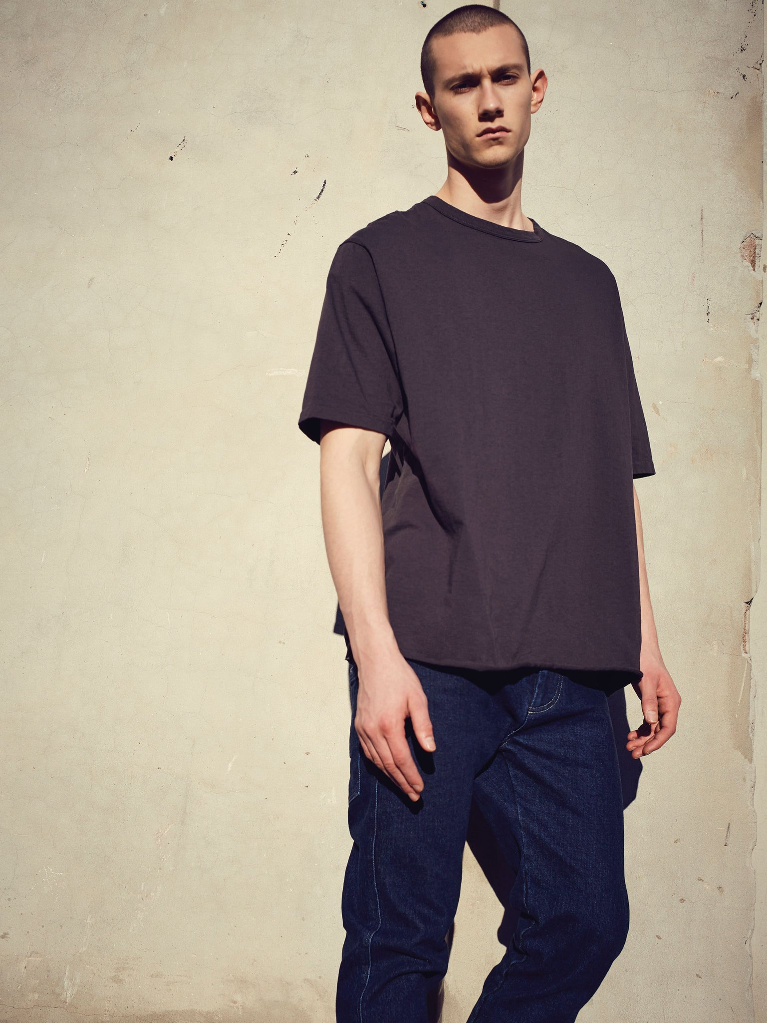 mens pre collection 20 look 17
