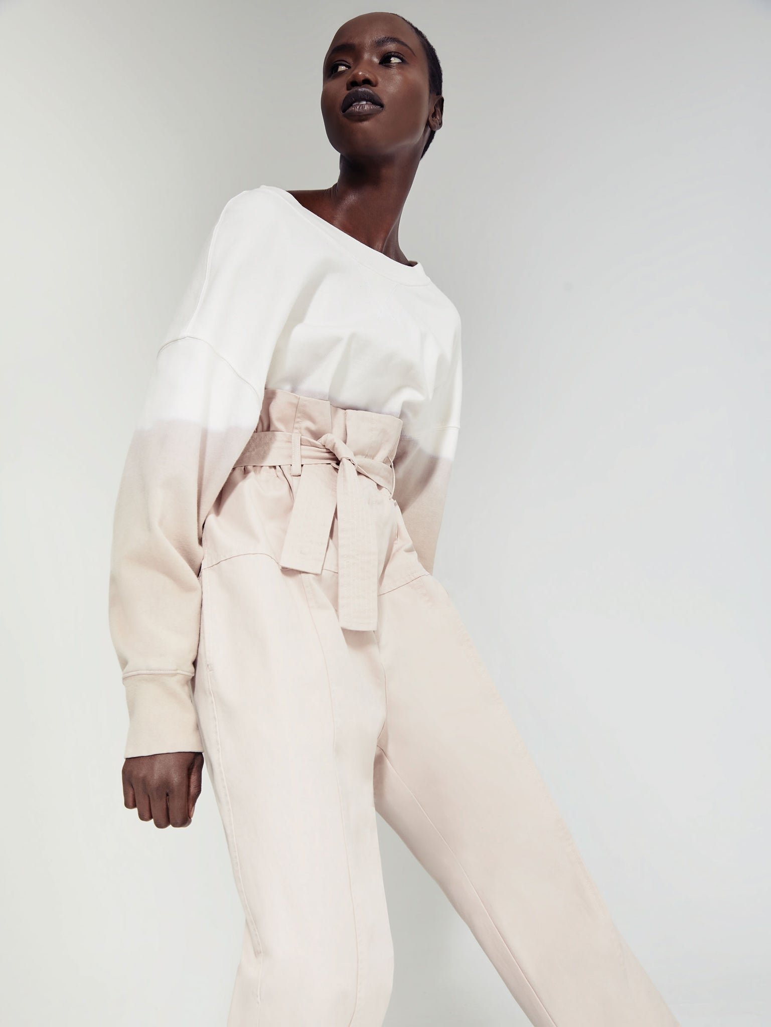 womens pre collection 20 look 8