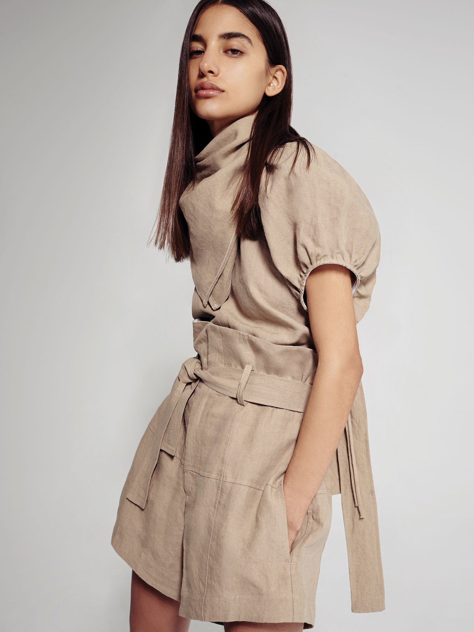 womens pre collection 20 look 10