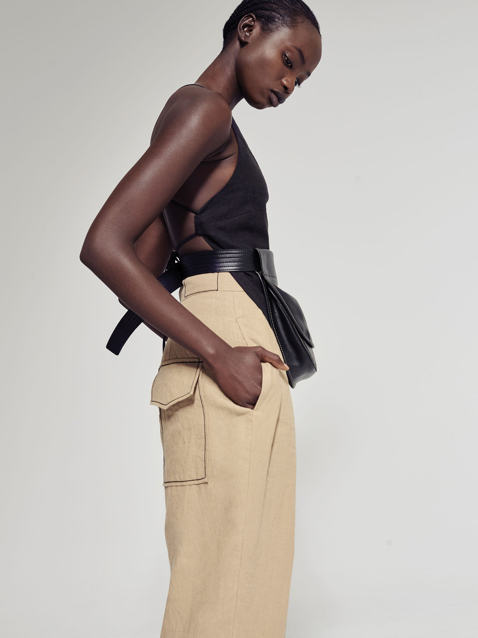 women-pre-collection-20-look-12