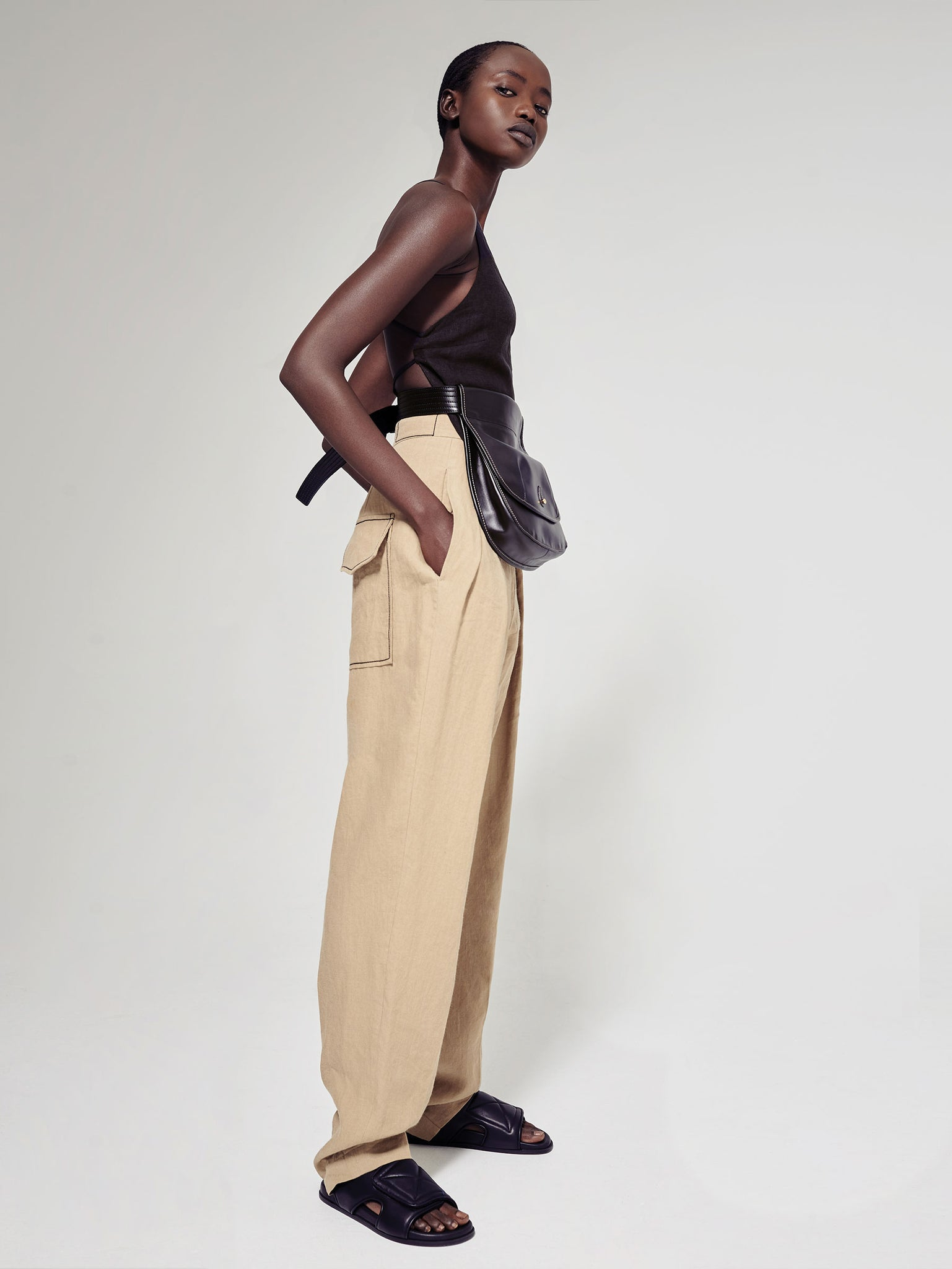 womens pre collection 20 look 12