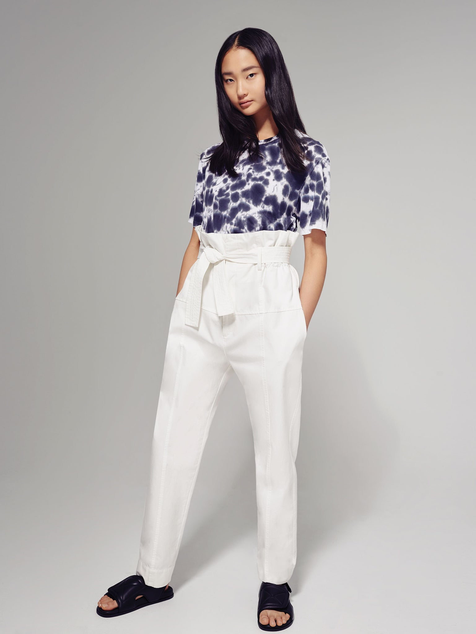 womens pre collection 20 look 14