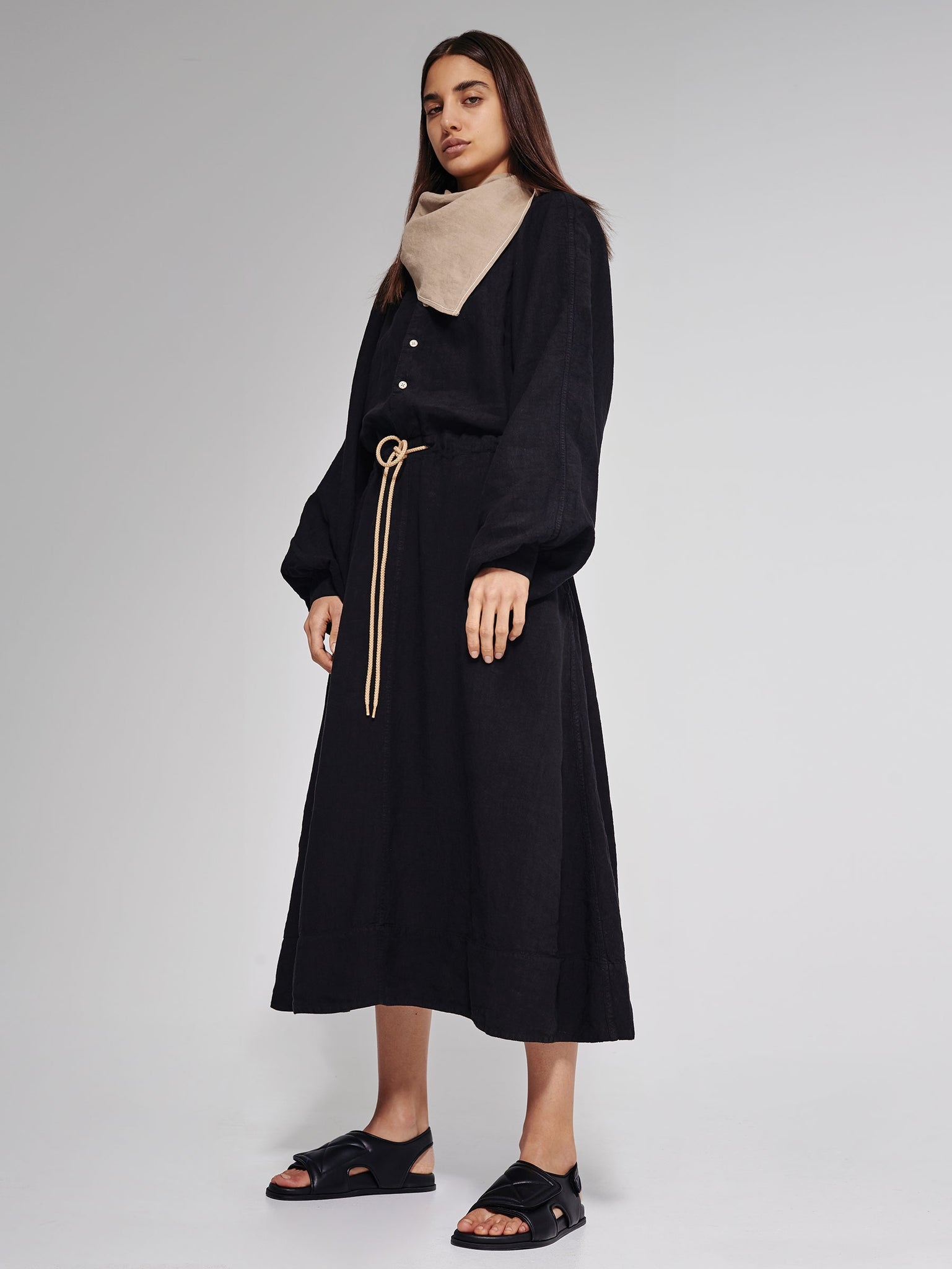 women-pre-collection-20-look-16