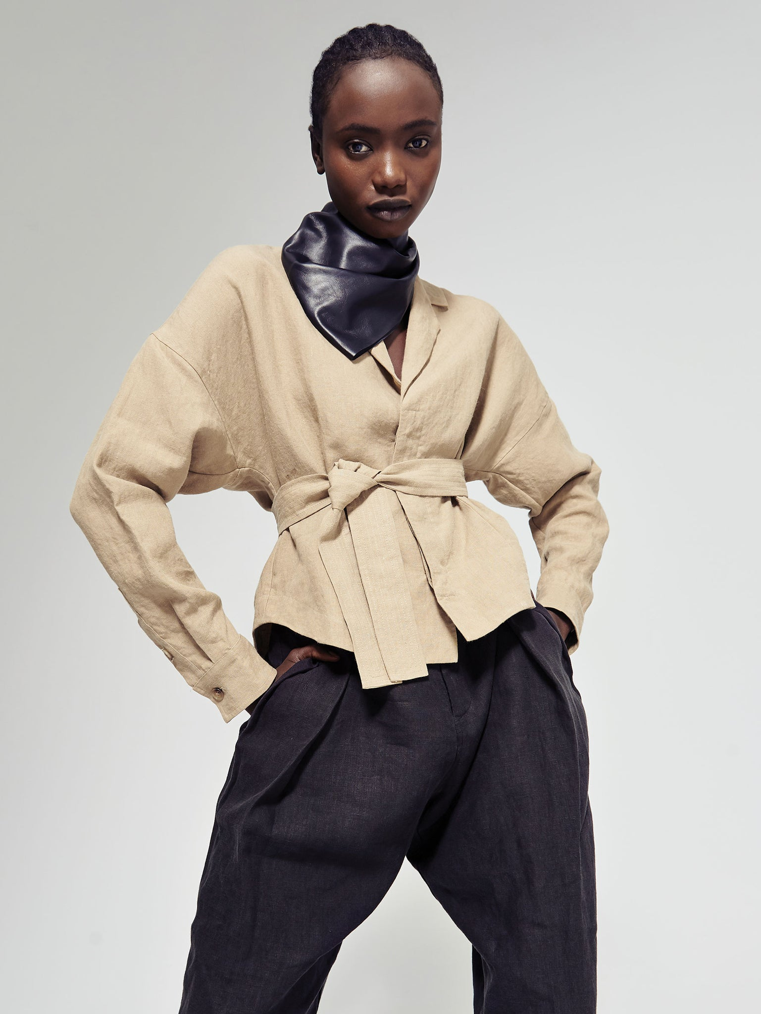 womens pre collection 20 look 35