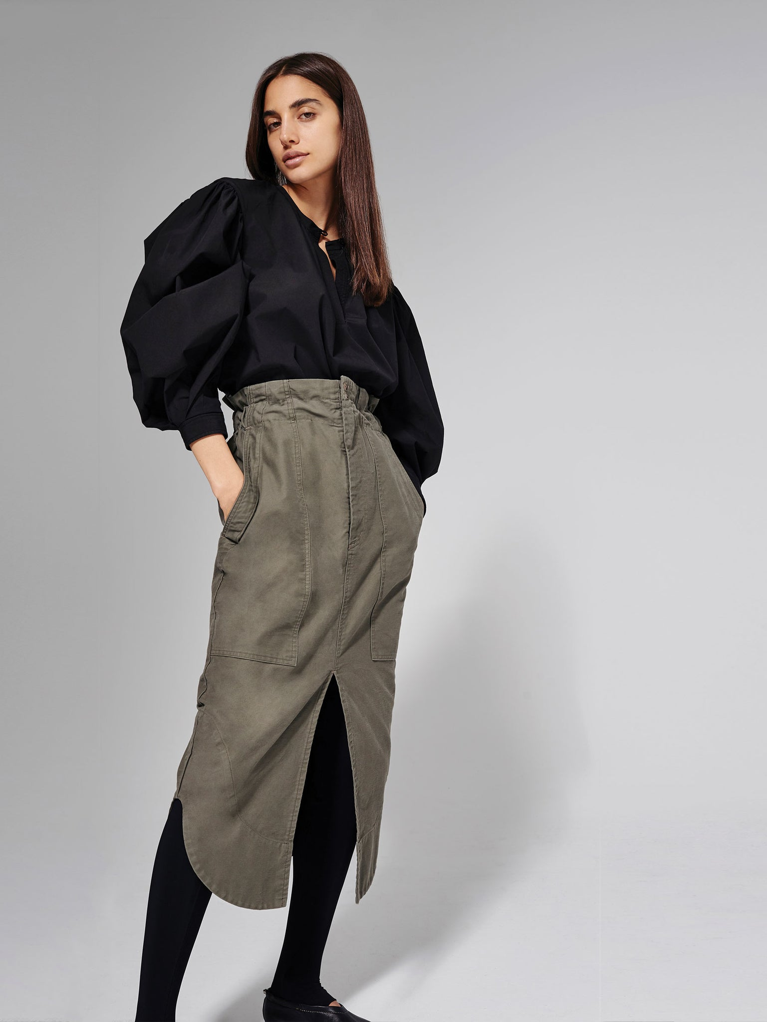 womens pre collection 20 look 36