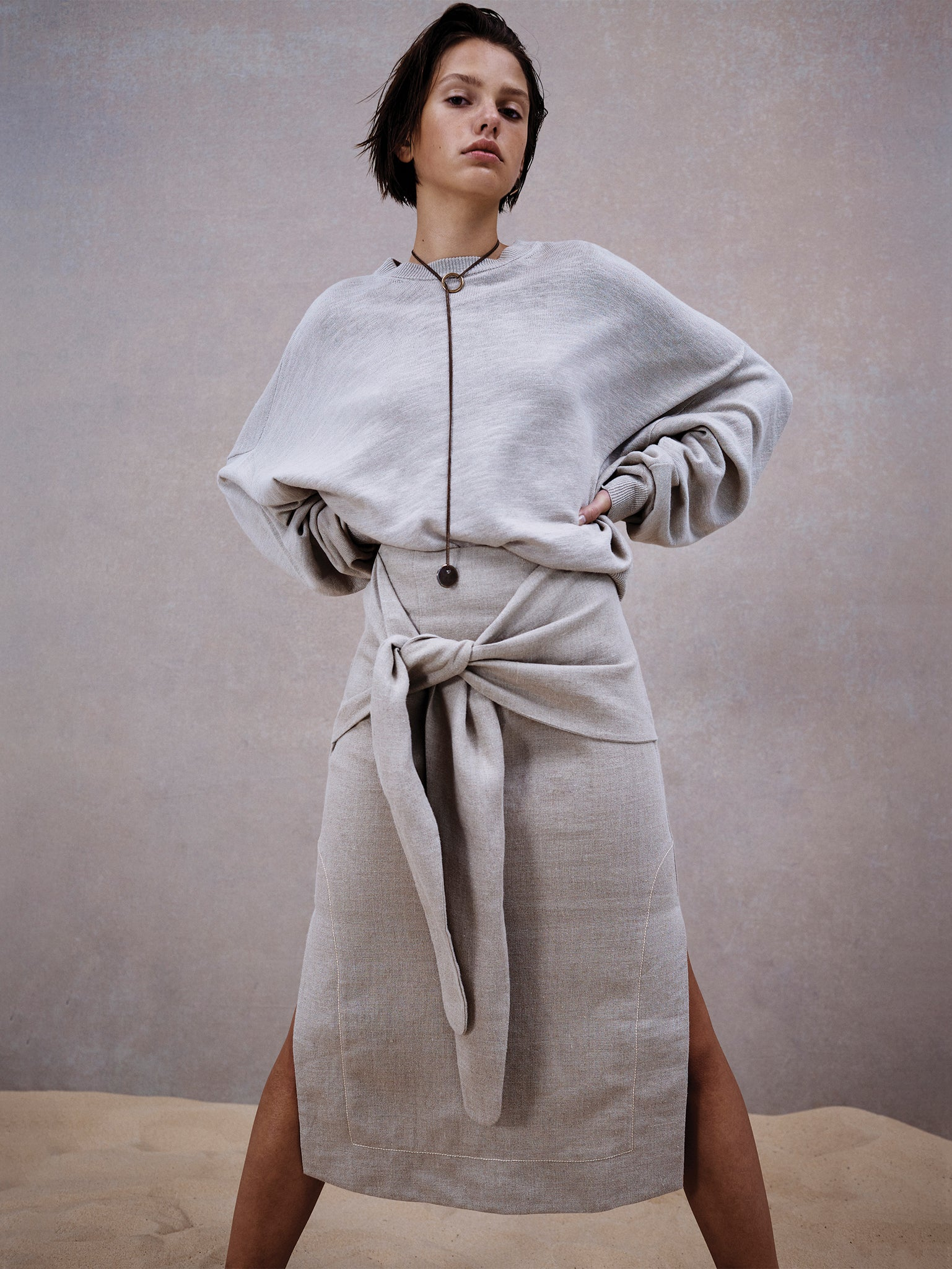 resort 20 capsule look 12