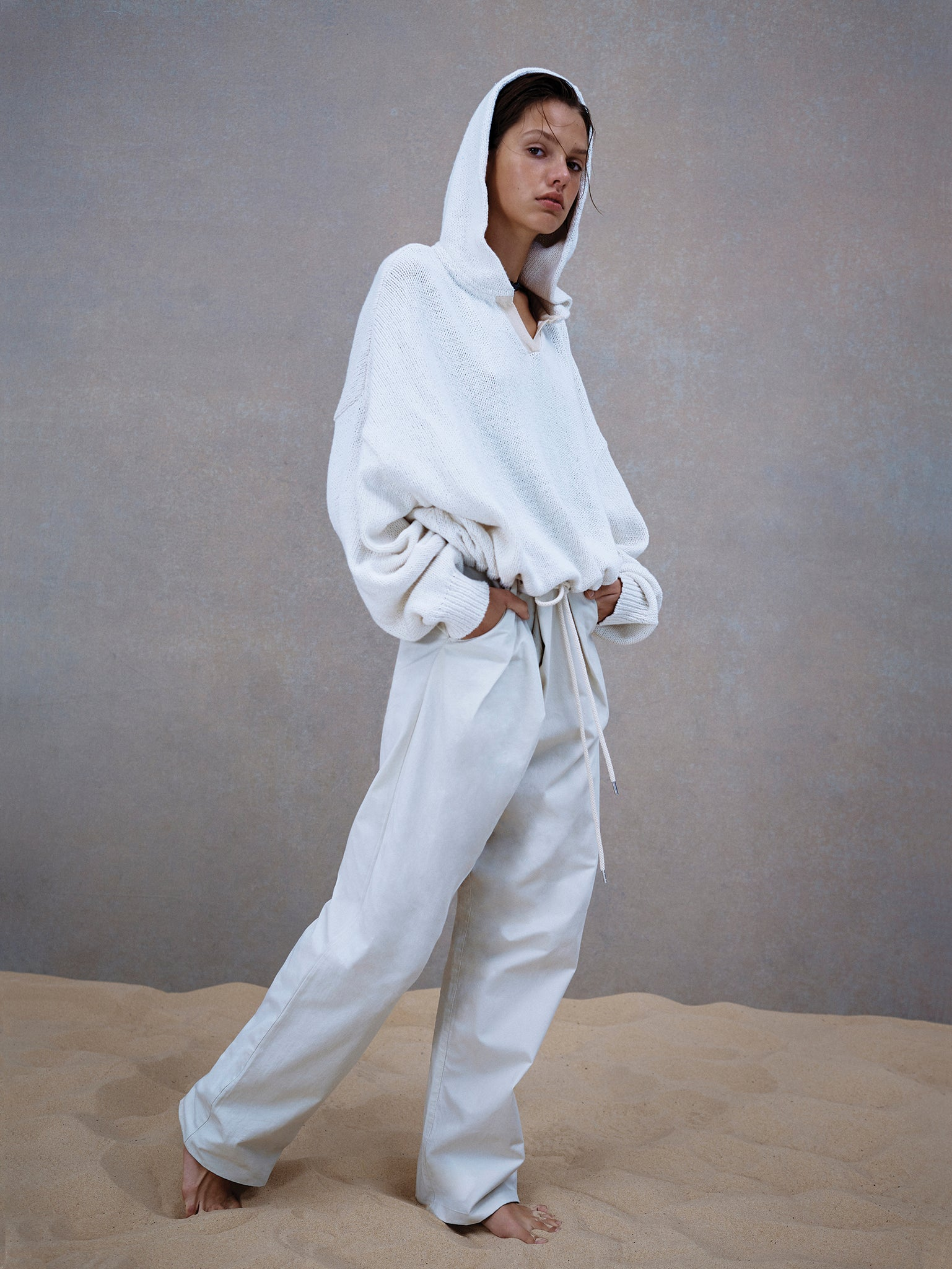 resort 20 capsule look 3