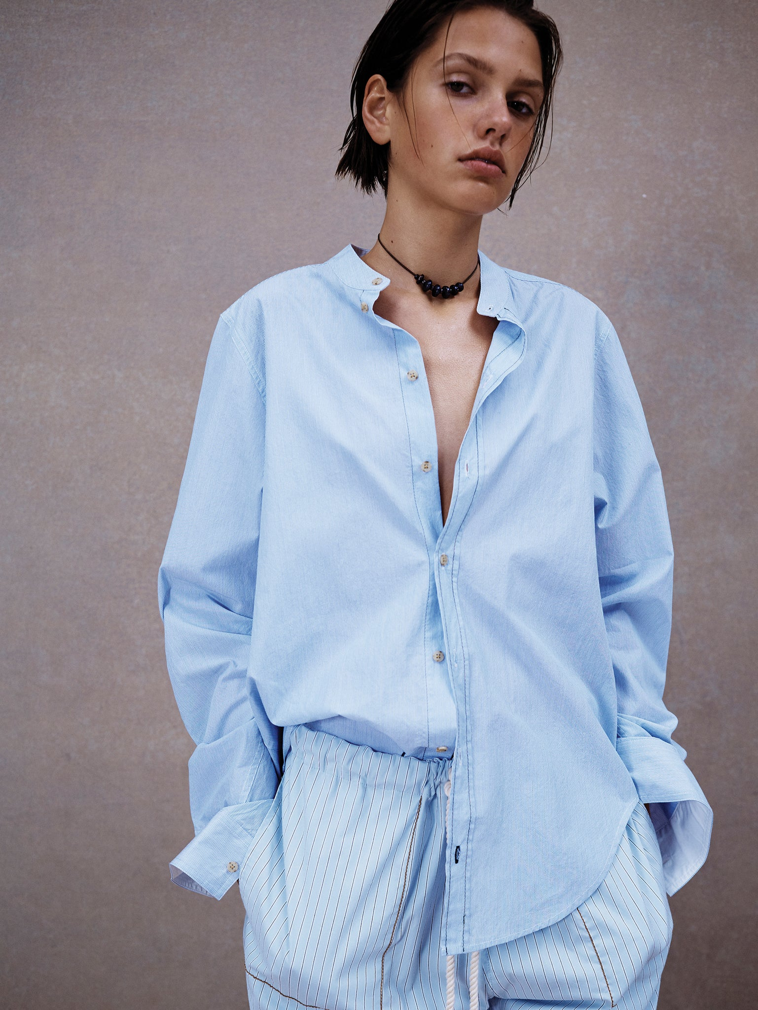 resort 20 capsule look 7