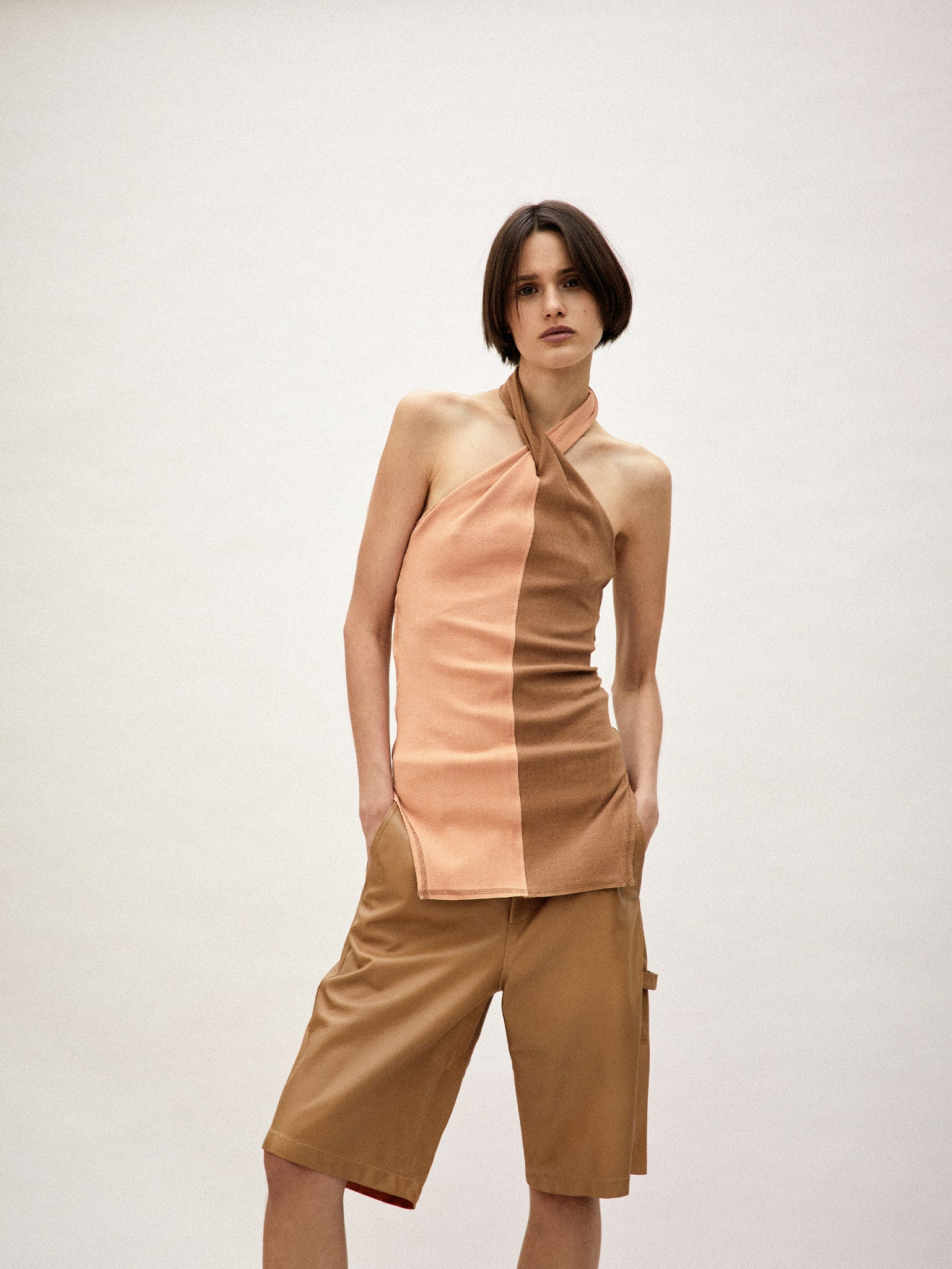 women resort 21 look 14