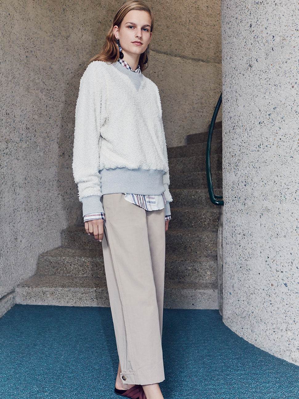women pre fall 18 look 16