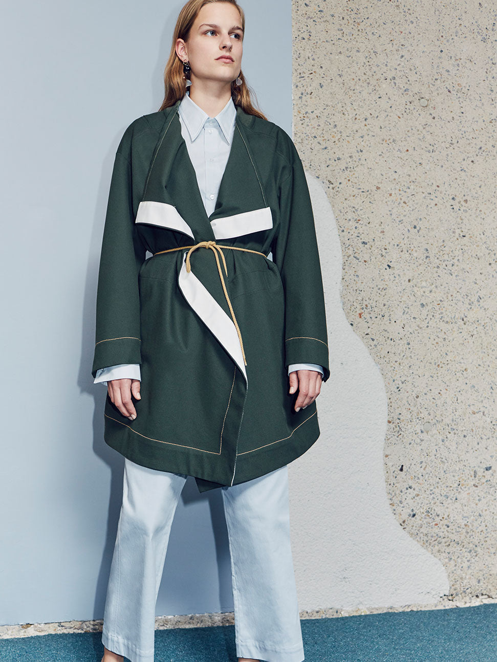 women pre fall 18 look 23