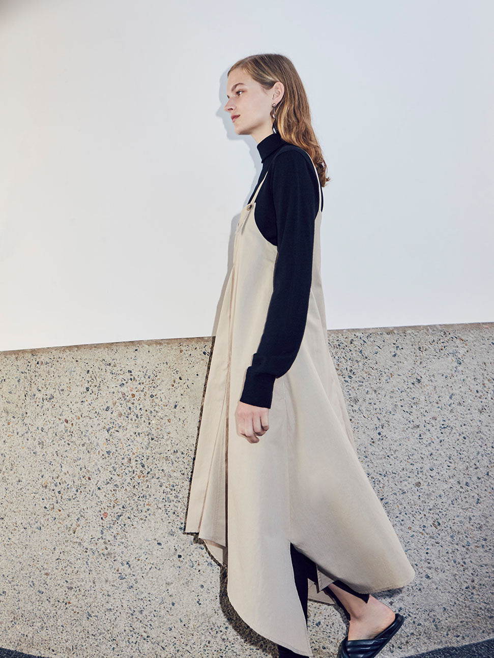 women pre fall 18 look 3