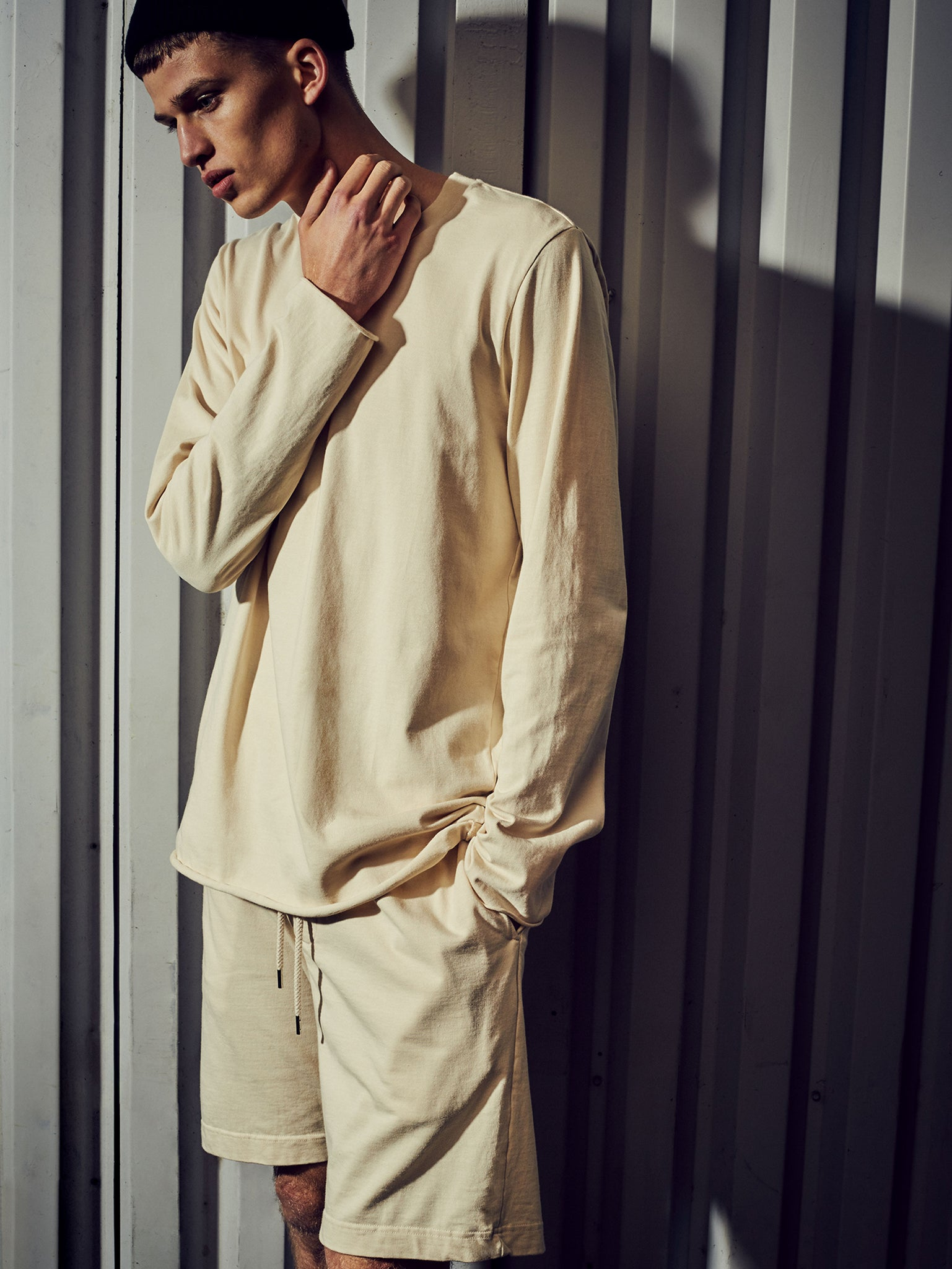 men winter 19 look 10