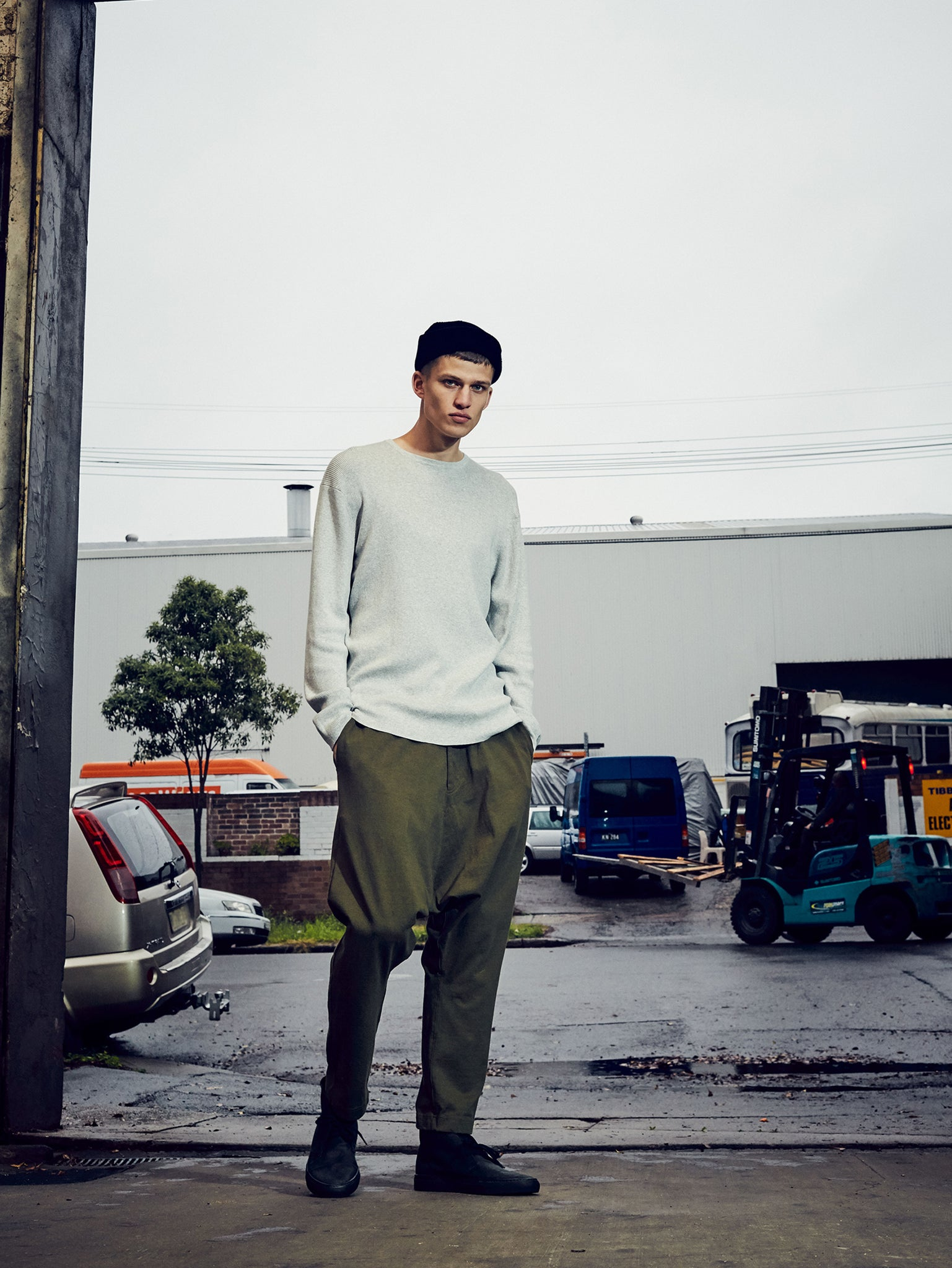 men winter 19 look 17