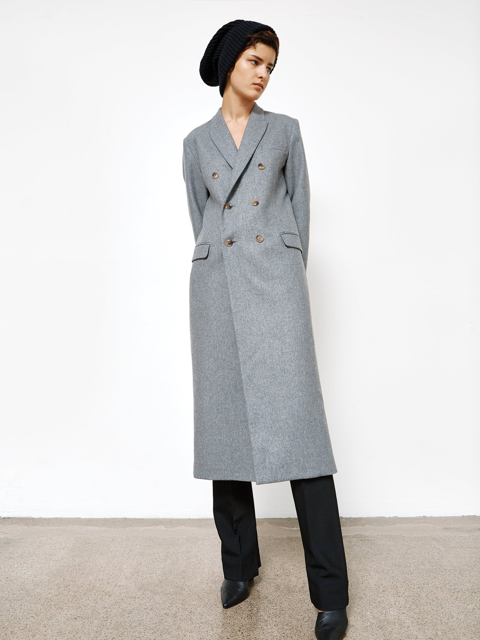 women pre fall 20 look 6