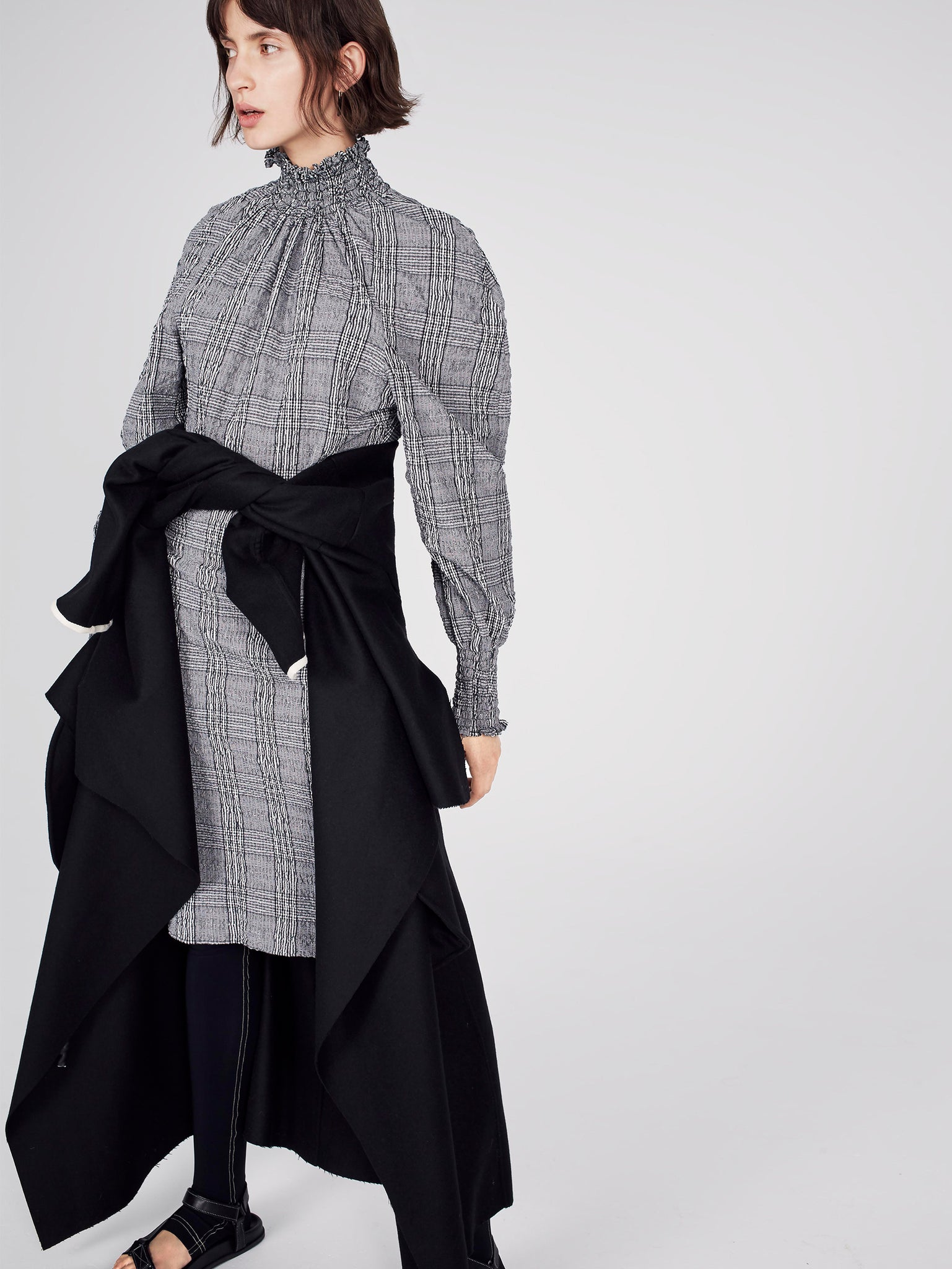 women pre collection 2019 look 14
