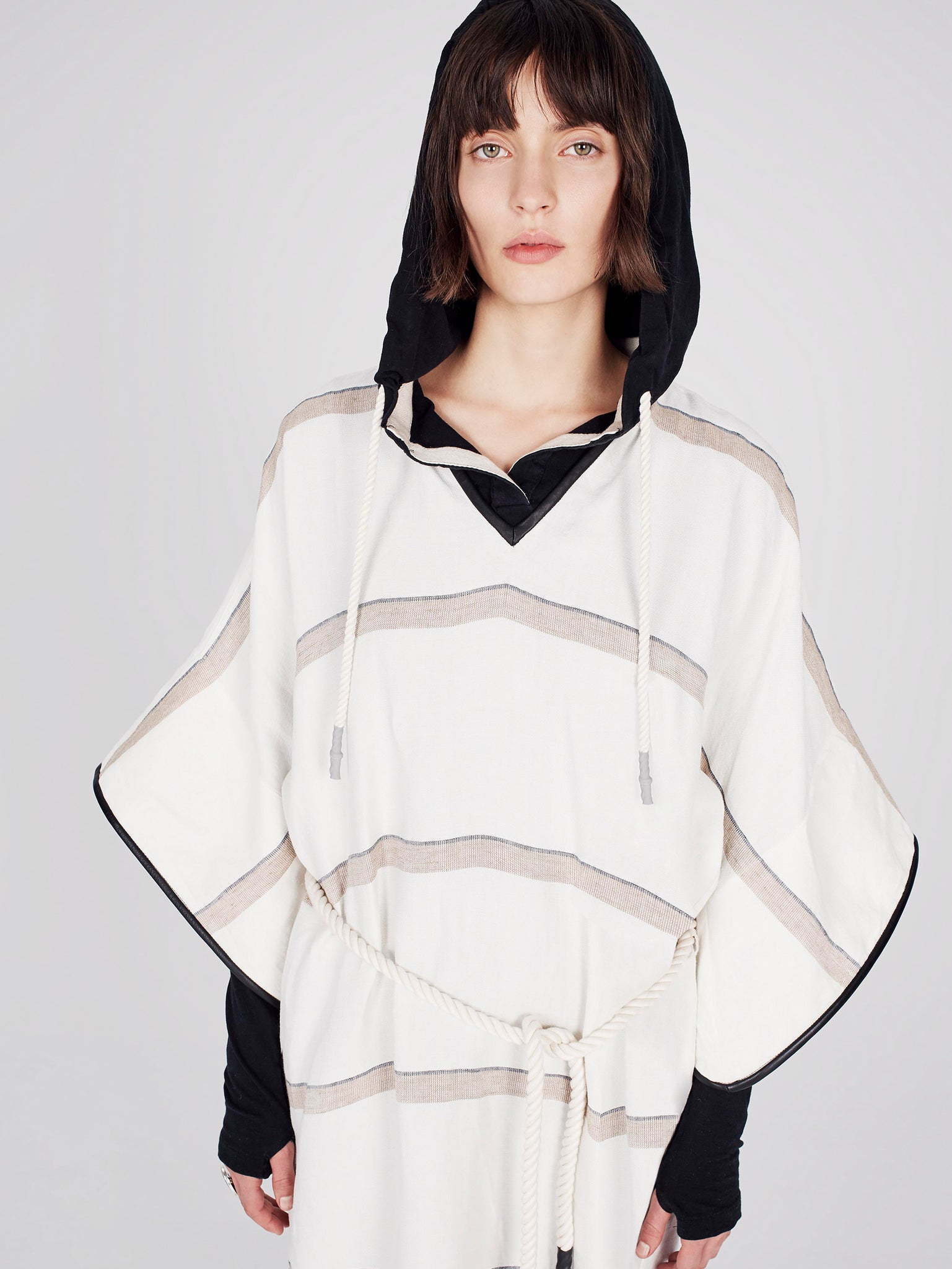 women pre collection 2019 look 16