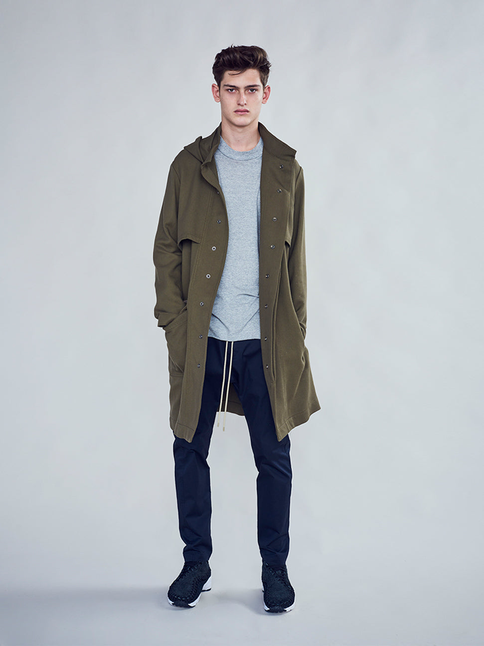 men pc 18 look 13