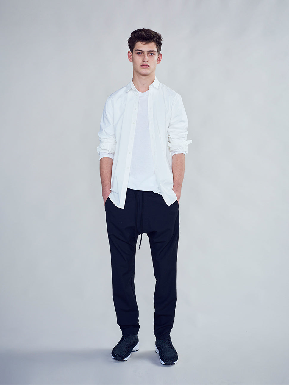 men pc 18 look 14
