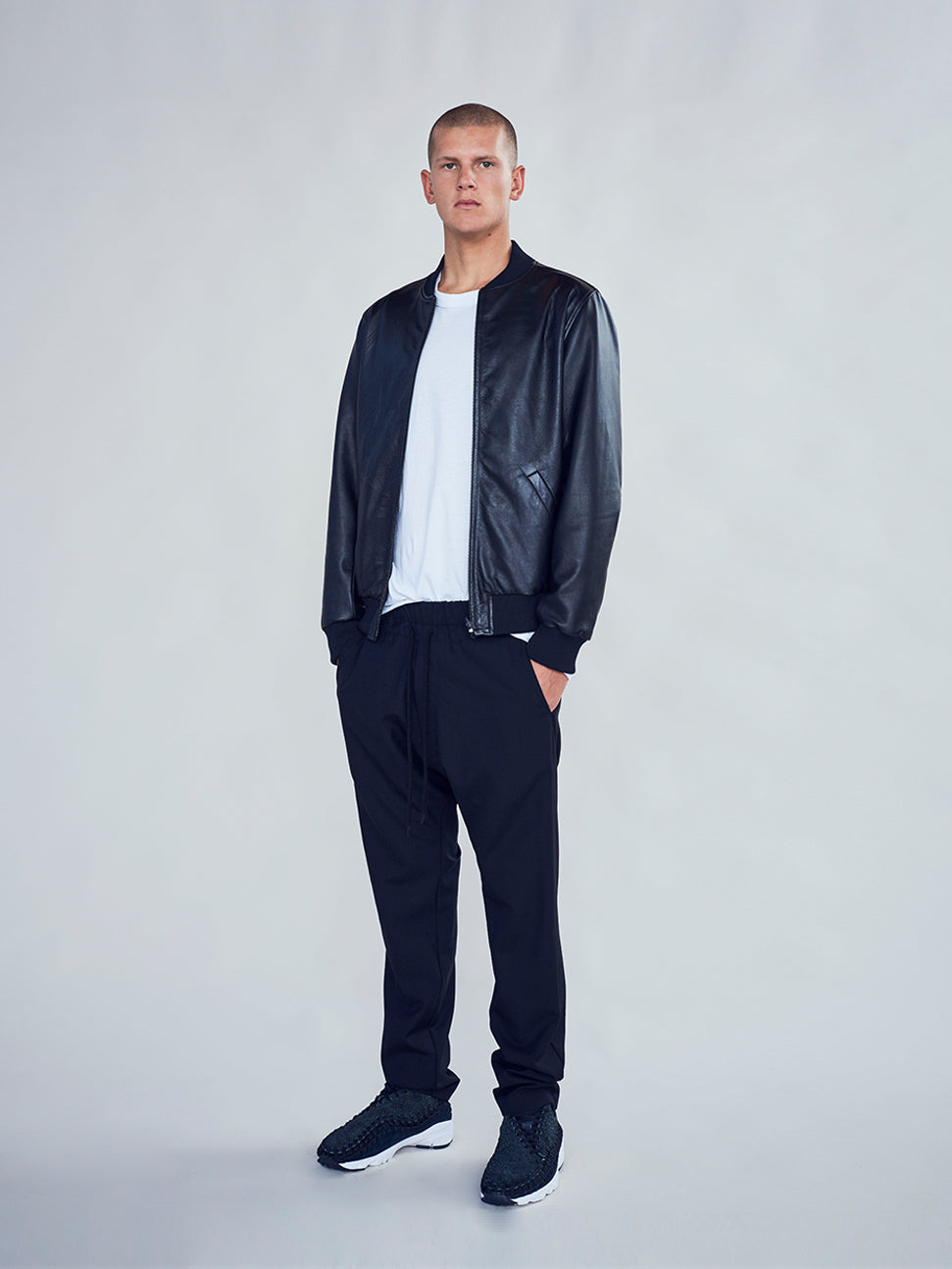men pc 18 look 5