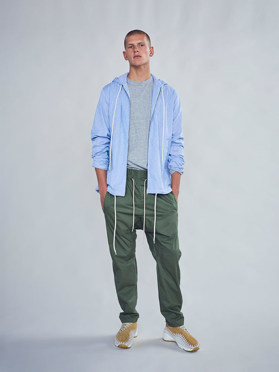men pc 18 look 6
