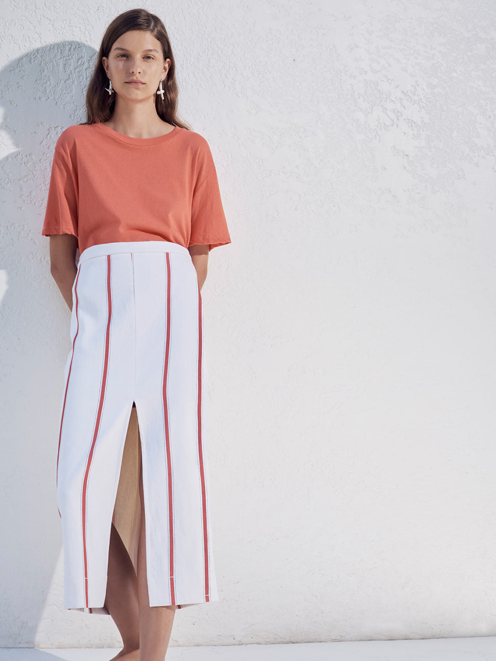 women resort 2018 look 14