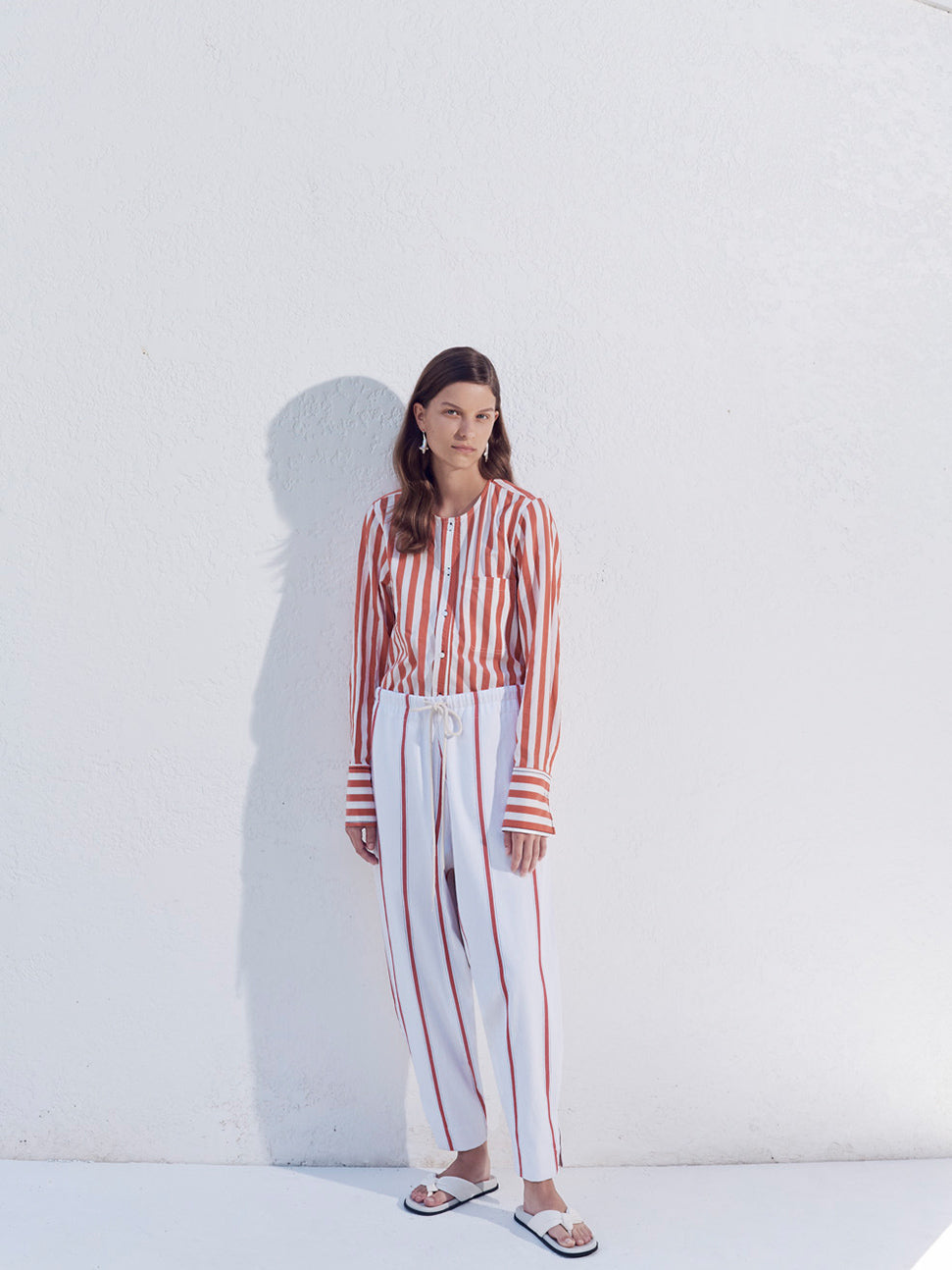 women resort 2018 look 15